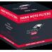 Фильтр масляный HAWK MOTO HMF 204