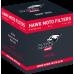 Фильтр масляный HAWK MOTO HMF 303
