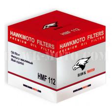 Масляный фильтр HMF 112