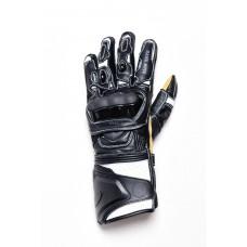 "Перчатки Hawk Moto ""G4"""